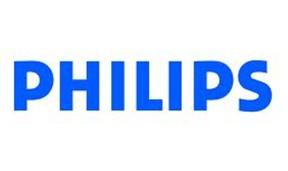 Koninklijke Philips Electronics N.V.