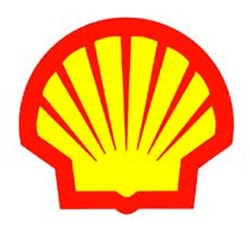 Royal Dutch Shell Plc / Shell Group